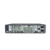 AS5400 Series Universal Gateways