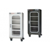 China Auto Dry Cabinet 160L for sale