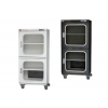 China Auto Dry Cabinet 240L for sale