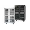 China Auto Dry Cabinet 1436-4L for sale