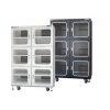 China Auto Dry Cabinet 1436-6L for sale