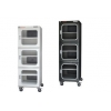 China Auto Dry Cabinet 718L for sale