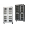 China Auto Dry Cabinet 870L for sale