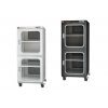 China Auto Dry Cabinet 540L for sale