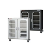 China Auto Dry Cabinet 320L for sale