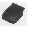 China Anti-static component box for sale