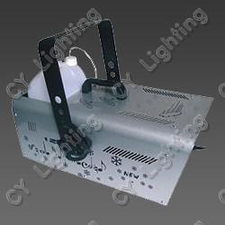 China CY SM1200 1200W SNOW MACHINE on sale