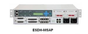 China MSAP Series on sale