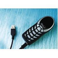 Skype Phone SX06