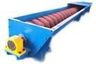 China Screwconveyor on sale