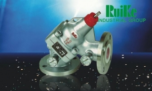 China Check valve series Multifunctional Check Valves on sale