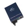 China 100M Fiber Media Converter Fast Ethernet WDM Media Converter for sale