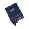 China Gigabit Media Converters Gigabit WDM Media Converter for sale