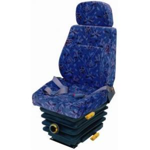 SG/SJ(Truck,Bus Driver Seat)