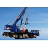 China Truck Crane QY70K for sale