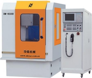 China Engraving and Milling Machine on sale