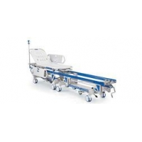KS-2132ABS JOINT STRETCHER IN OPERATION ROOM