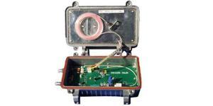 China Optical Node Set Top Box on sale