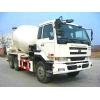 China Cement Mxier for sale