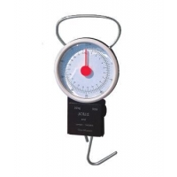 Mechanical hanging Scale DP-G001