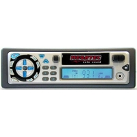 China Etr Car Radio Cassette Player S929 on sale