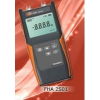 China Other fiber optic testing machines FHA2S01 optical attenuator on sale