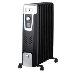 China Oil free radiator on sale