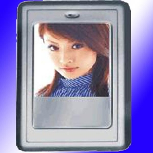 China MP3 & MP4 SY-014 on sale
