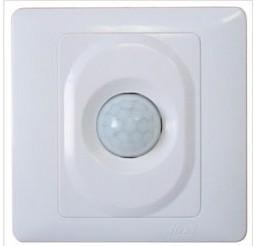 China PIR control lamp switch PIR control on sale
