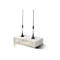 4-channel Wireless EDGE Video Server(CR4010E,CR4020E,CR1024E)