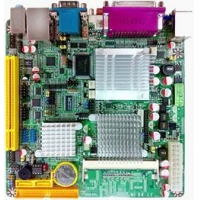 China Embedded Motherboard Hardware on sale