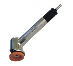 China MAG-123N Micro Air Grinder on sale