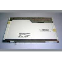 HDD/DVD PLAYER LP133WX1-TLA1