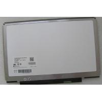 HDD/DVD PLAYER LP133WX2-TLA1LaptopLEDPanel