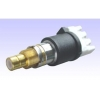 China Interface Converter IDC Balun for sale