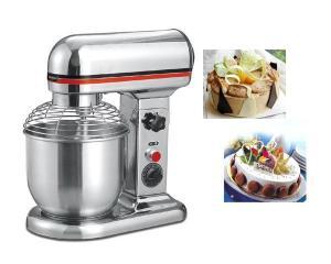 China Food Mixer SL-B7 on sale