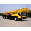 China Truck Crane QY30K5 for sale