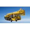 China Truck Crane QY16D for sale