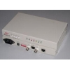 China E1 Converter Serials Framed E1 to Ethernet Converter | Ethernet over E1 for sale