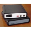 China E1 Converter Serials 2-Wire/Ethernet converter for sale