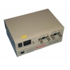 China E1 Converter Serials 2 E1 Timeslot ADD/DROP to Ethernet converter for sale