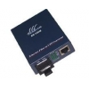 China 100M Fiber Media Converter Fast Ethernet Media Converter for sale