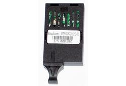 China 1X9 Transceivers 1X9 WDM Optical Transceiver on sale