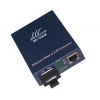 China Gigabit Media Converters Gigabit Media Converter for sale