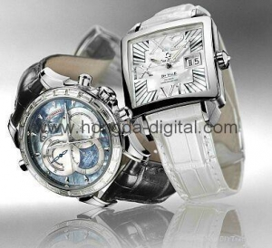 China Gift Watches Business Watches on sale