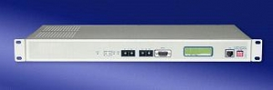 China SDH Multiplexer STM-1 Terminal Multiplexer on sale