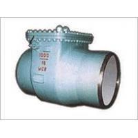 China Hydropower station valve on sale