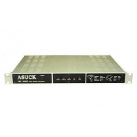 ASK-300NP  Digtal Format Convertor(3in 2out)