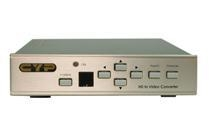 China ASK-CHD380  PC/HDTV to Video Scan Converter on sale