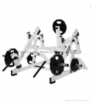 fitness equipment,home gym, body-building,Squat High Pull-HS-B029